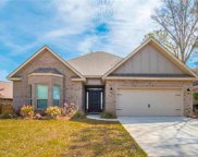 540 North Station Drive, Fairhope, AL image