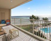 3101 S Ocean Boulevard Unit #520, Highland Beach image