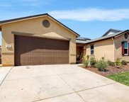 372  Palo Verde Way, Lincoln image