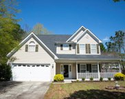 2045 Gravenhurst Drive, South Central 2 Virginia Beach image