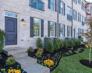 516 Maryland Avenue Unit 127, Lexington image