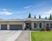 9221 Claro De Luna, Bakersfield image