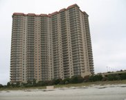 8500 Margate Circle Unit 1805, Myrtle Beach image