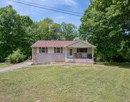 104 Cordoba Ct, Ashland City image