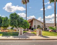 4055 E Grandview Street, Mesa image