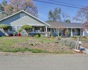 9502  Eckerman Road, Roseville image
