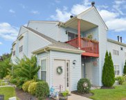 548 Cascade Ct, Sewell image