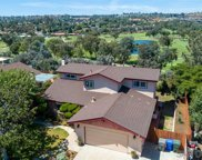 5631 Watercrest Dr, Bonita image