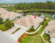 10485 Materita Dr, Fort Myers image