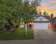 4318 Lisbon Street, Denver image