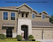 4712 Balley Point, Schertz image