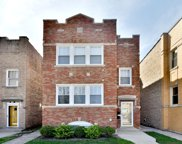 5514 North Austin Avenue, Chicago image