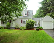 97 Babbs  Road, Suffield image