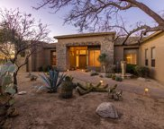 35338 N 98th Street, Scottsdale image