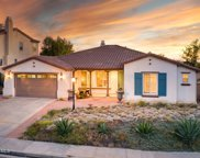 3477  Deep Waters Court, Simi Valley image
