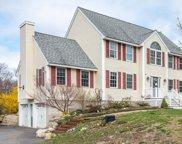 98 N End Rd, Townsend, Massachusetts image