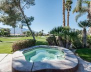 29813 W Trancas Drive, Cathedral City image