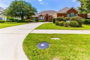 5035 Golfside Drive, Frisco image