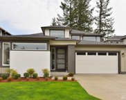 25844 241st Ave SE, Maple Valley image