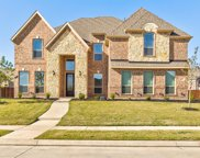 4807 Waterford Glen Drive, Mansfield image