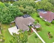 14711 7th Avenue E, Bradenton image