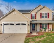 4657 Chapel Ridge Drive, Greensboro image