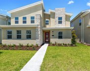 4543 Narrative Lane, Kissimmee image