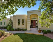 245 Thames Drive, Colorado Springs image