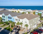 15 B North Ocean Blvd., Surfside Beach image