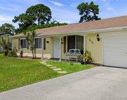 2131 Se Flagstone Ct, Port St. Lucie image