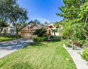 618 Weston Pointe Court, Longboat Key image