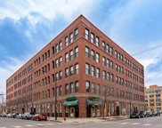 400 South Green Street Unit 310, Chicago image