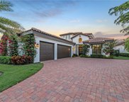 17476 Via Navona Way, Miromar Lakes image