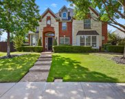165 Bricknell Lane, Coppell image