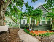 2709 Burlington Avenue N, St Petersburg image