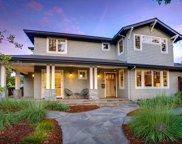 390 El Dorado Ave, Palo Alto image