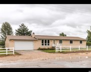 1215 S Mill Rd E, Heber City image