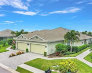1322 Pamplico  Court, Cape Coral image