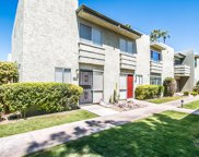 4610 N 68th Street Unit #430, Scottsdale image