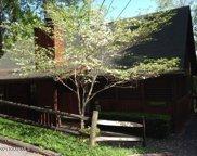 1736 Ridgecrest Drive, Sevierville image
