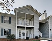 5525 Hornaday Road Unit ##A, Greensboro image