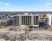 407 W Beach Blvd Unit 770, Gulf Shores image