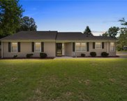 2676 Gaines Mill Drive, South Central 2 Virginia Beach image