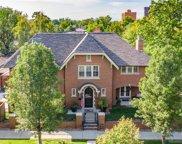 1530 E Cedar Avenue, Denver image