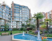 1470 Pennyfarthing Drive Unit 209, Vancouver image