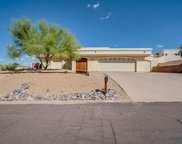 14837 N Mayflower Drive, Fountain Hills image