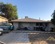 507 Goodman, Bakersfield image