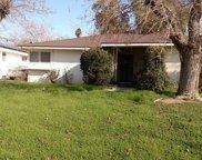 2813 Fordham, Bakersfield image