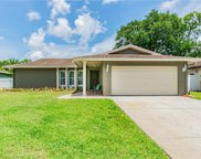 6747 Deer Pond Lane N, Pinellas Park image