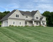 2123 N Highway 20, Cannon Falls image
